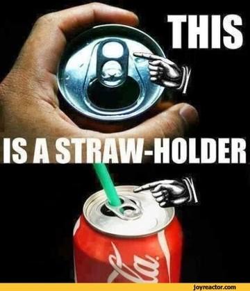 can-straw-holder-coke-1036367