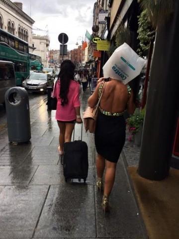 plastic-bag-headf
