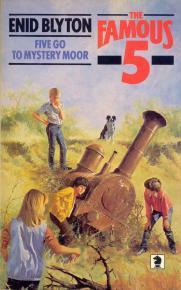 five-go-to-mystery-moor-9