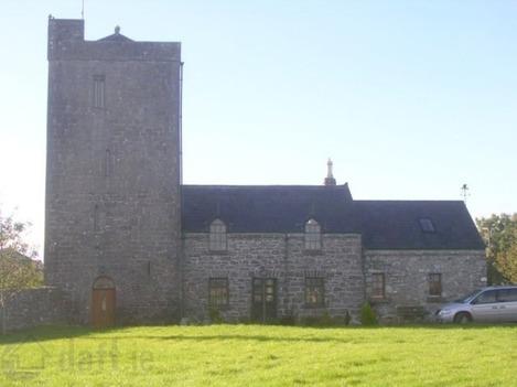 castle picture 1