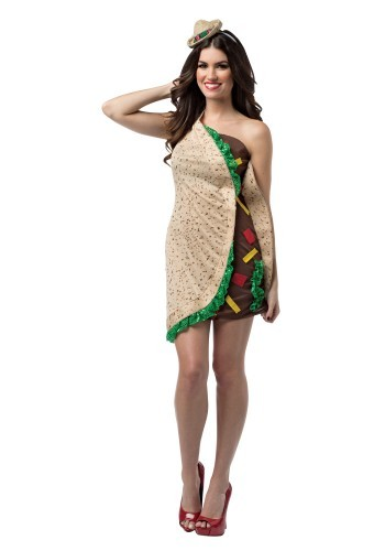 taco-dress