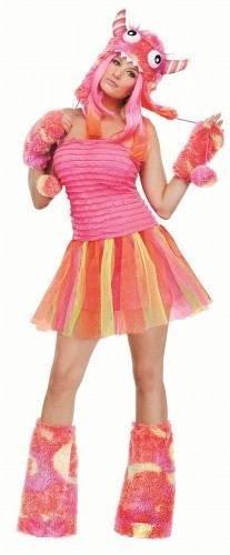 large-wild_child_costume