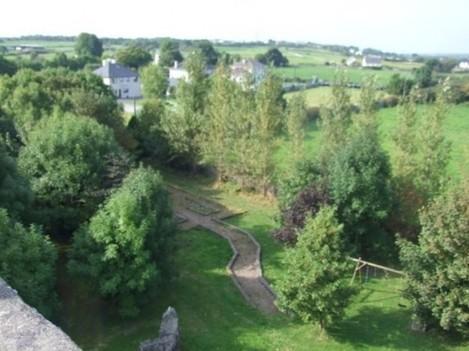 castle picture 4