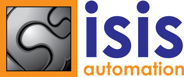 ISIS_logo_Final_CMYK
