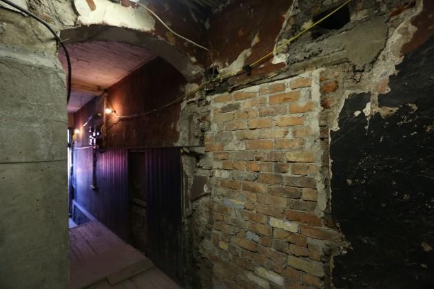 Open House Dublin - Dublins Oldest Hou