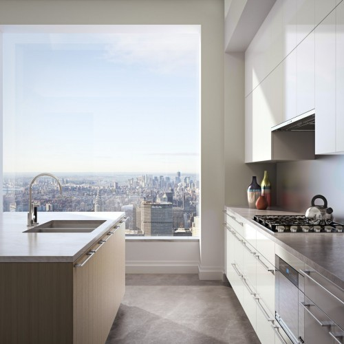 432pa_typical kitchen_copyright dbox for cim group & macklowe properties_high res-1