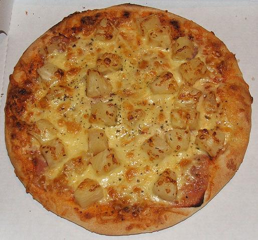 515px-Pizza_Hawaii_02