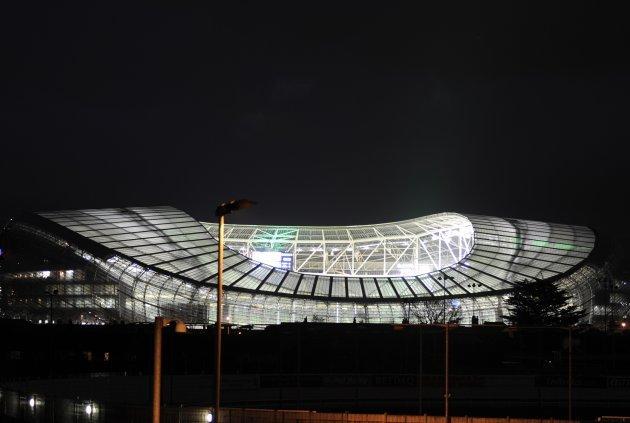 20112010-aviva-stadiums-630x423