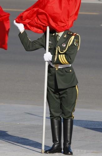 China Poland