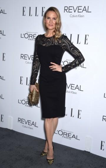 2014 ELLE Women in Hollywood Awards - Los Angeles