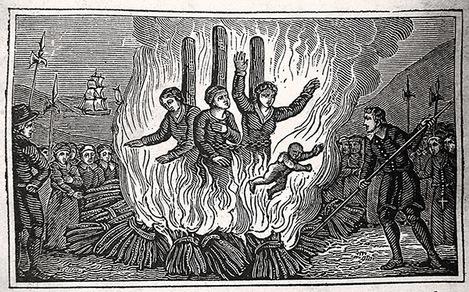 5_WitchBurning