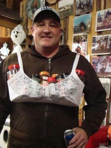 pun-costume-spice-rack