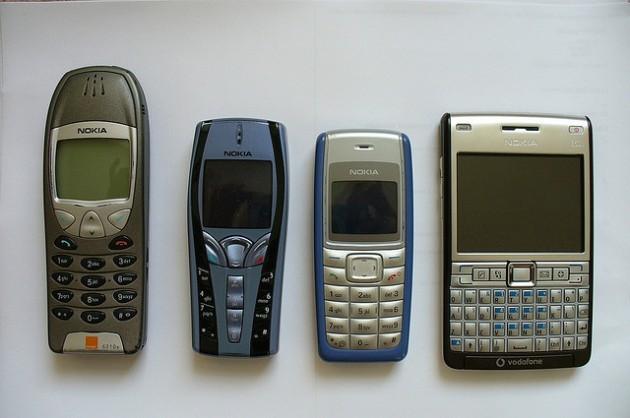 680364521_c1e7883b7d_z