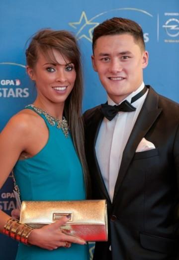 GAA GPA All-Star Awards 2014 Sponsored by Opel