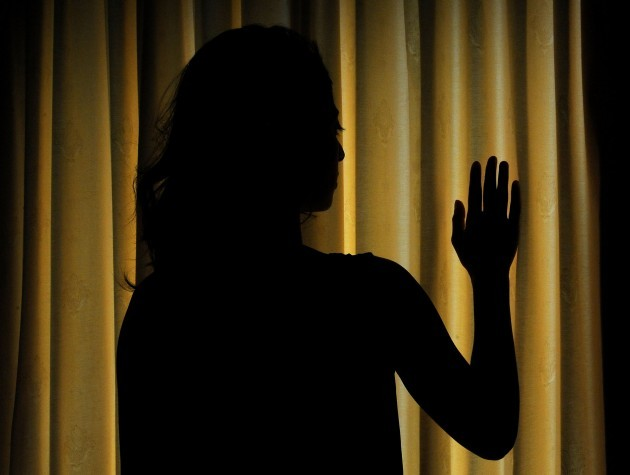 Warning over mental health support