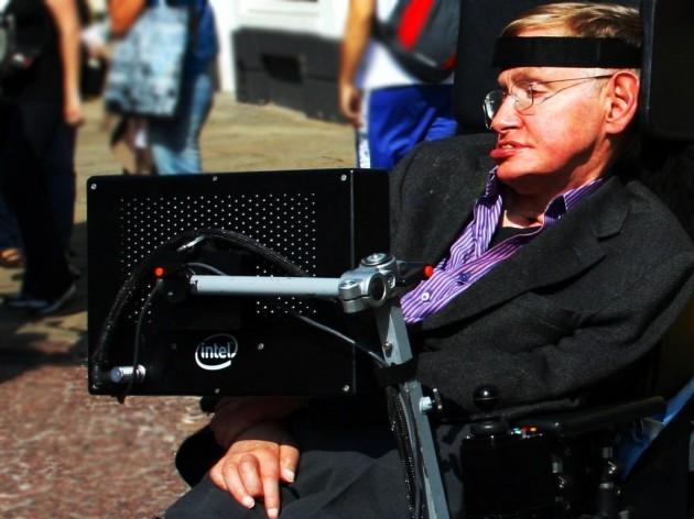 1024px-Stephen_Hawking_in_Cambridge