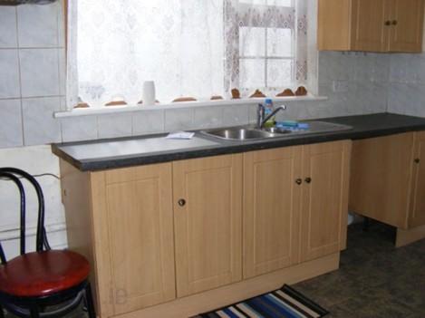 limerick small home 1
