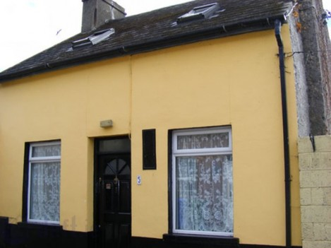limerick small home 4