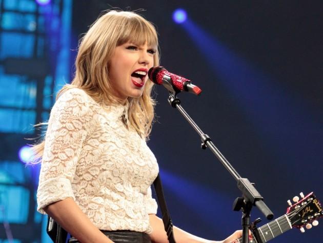 Music CMA Awards