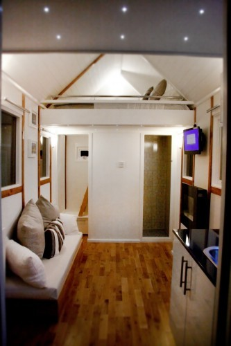 Tiny_House_UK-IR-1