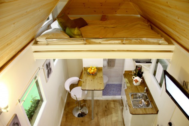 thinking big to go small how tiny houses can be a good first move rh thejournal ie