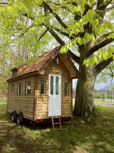 Tiny_House_UK-IR-4