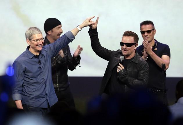 apple-event-18-630x430