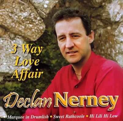 declan_nerney_-_3_way_love_affair