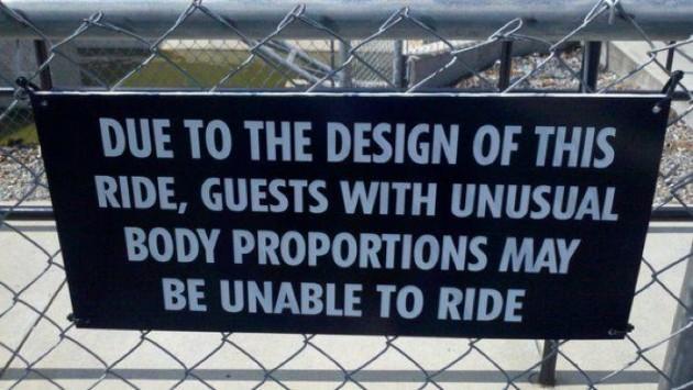 Politically-Correct-Ride-Sign