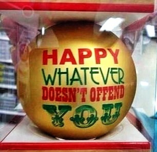 happy-whatever-doesnt-offend-you