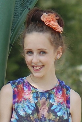 Alice Gross death