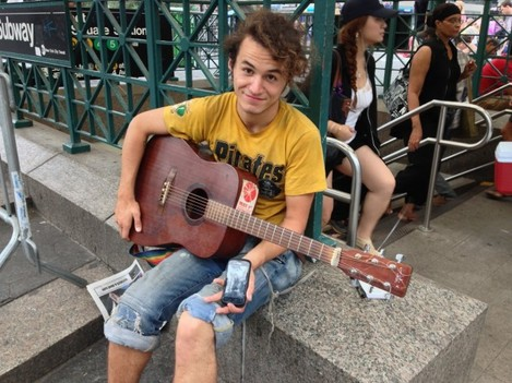meet-jon-jon-travels-the-nation-playing-music-but-likes-to-spend-his-summers-in-new-york-he-is-currently-in-the-final-stages-of-signing-up-for-low-cost-housing