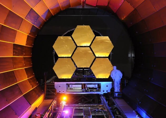 the-hubble-space-telescope-has-taught-us-so-much-about-our-universe-but-these-findings-are-just-the-start-of-what-the-james-webb-telescope-scheduled-to-launch-in-october-2018-will-show-us-some-of-the-initial-g (1)