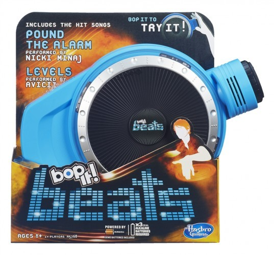 bop-it-beats-box-medium