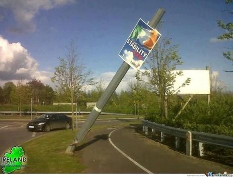 irony-from-ireland-memes_o_940579