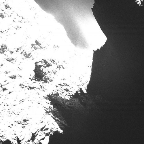 Comet_detail_30_October_2014_b_node_full_image_2