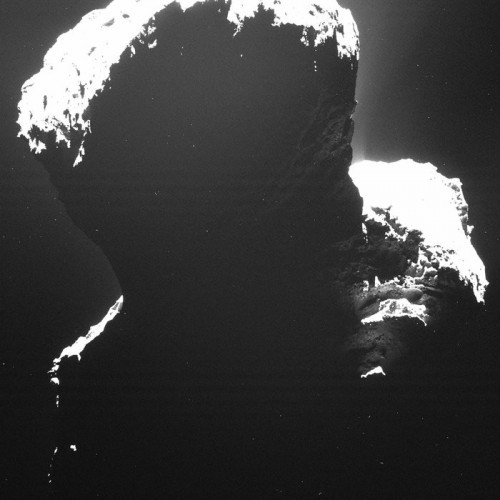 The_dark_side_of_the_comet_node_full_image_2