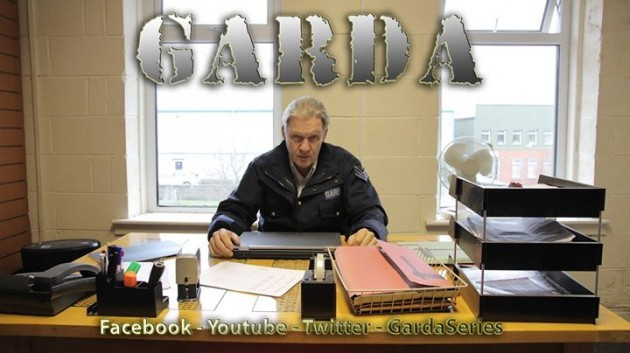 Garda - Cover Photos | Facebook
