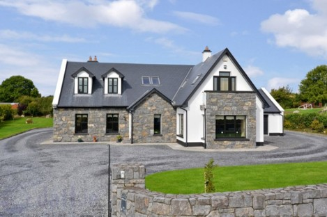 galway house 1
