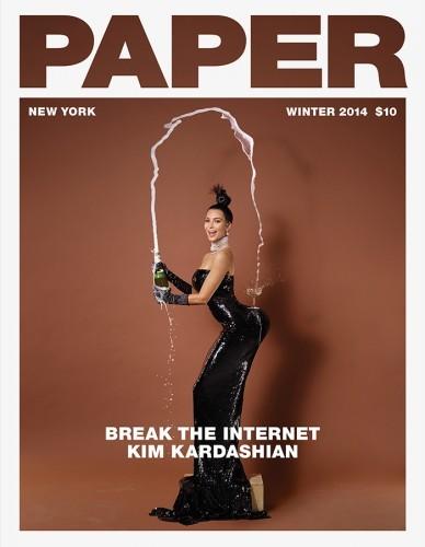 Kim_cover_web_1