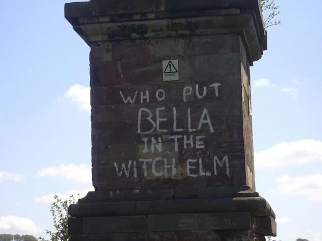 1280px-Bella_graffiti