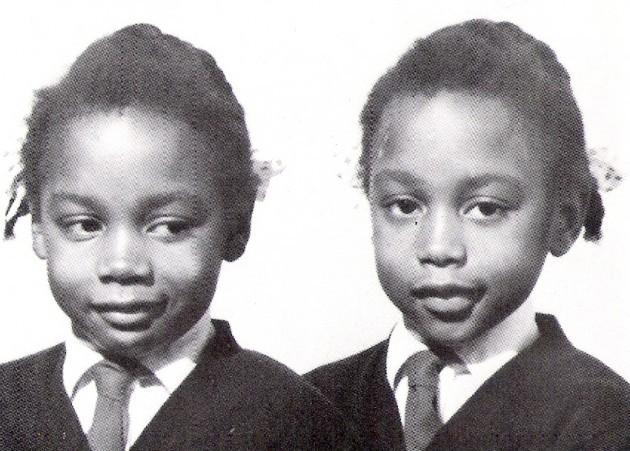 eye-signal-cropped-silent-twins