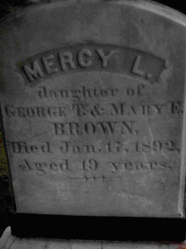 640px-MercyBrownGravestone