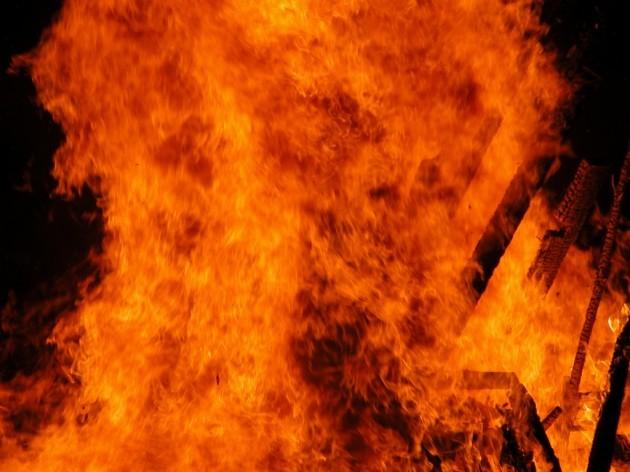 Big_campfire