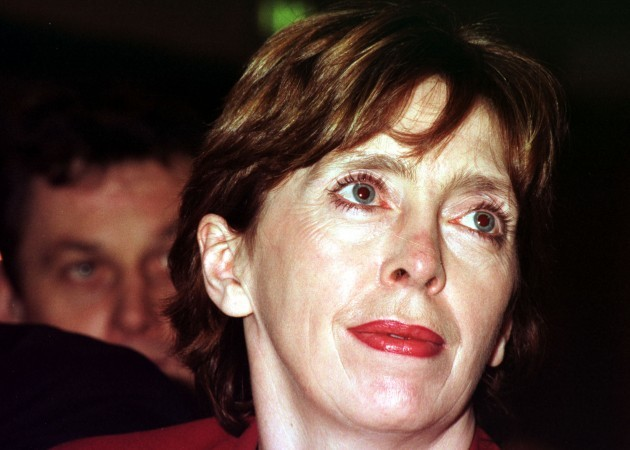 ROISIN SHORTALL OF THE LABOUR PARTY