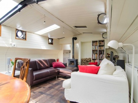 hop-aboard-an-antique-freighter-in-amsterdam