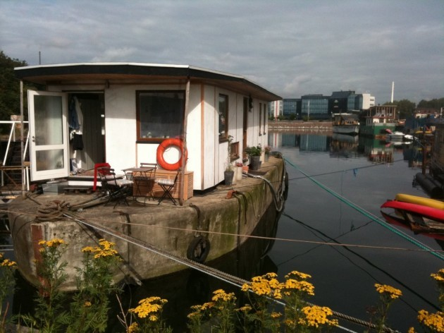 explore-copenhagen-from-this-houseboat