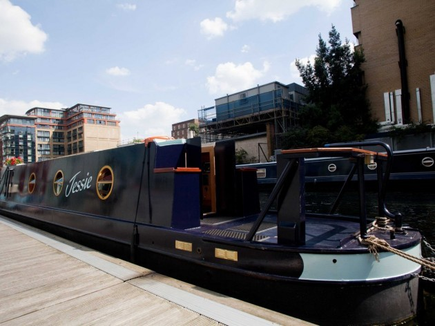get-some-shut-eye-on-a-london-canal-boat