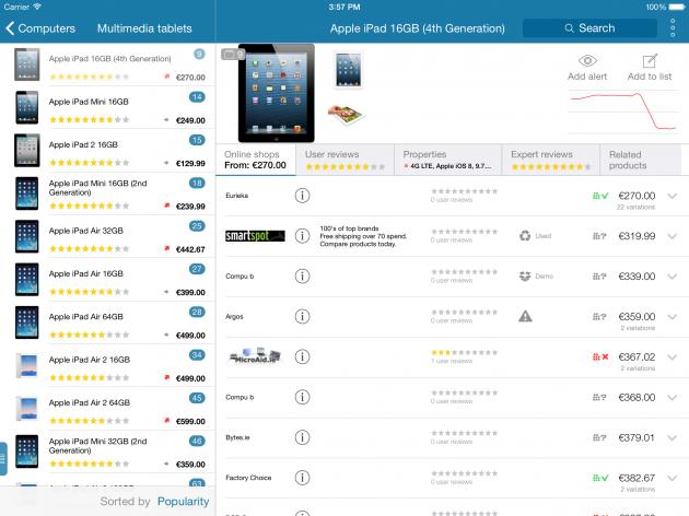 iOS Simulator Screen Shot 10 nov 2014 15.57.47