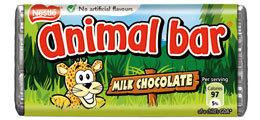 Web_AnimalBar